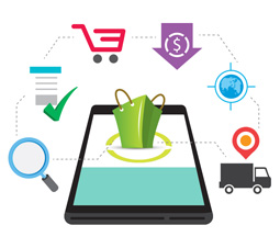 Enterprise and E-commerce Solutions